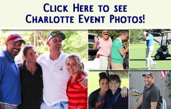 Prior Event Photos