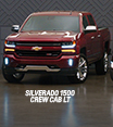 See More Silverados