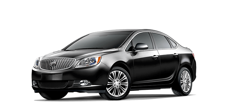 mark christopher chevrolet cadillac buick gmc specials. Cars Review. Best American Auto & Cars Review