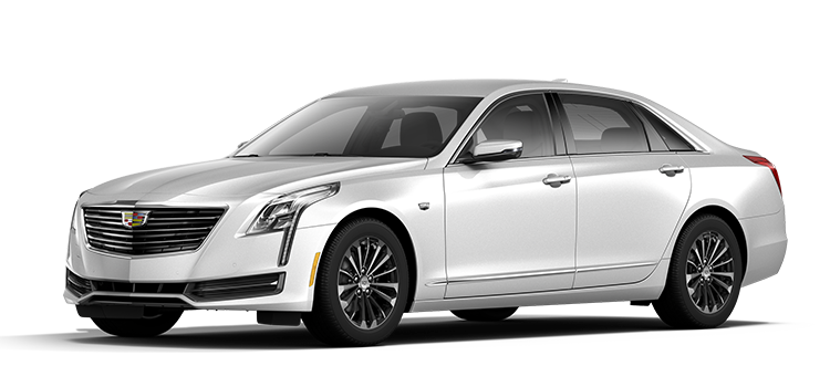 specials and incentives from mark christopher chevrolet cadillac buick. Cars Review. Best American Auto & Cars Review