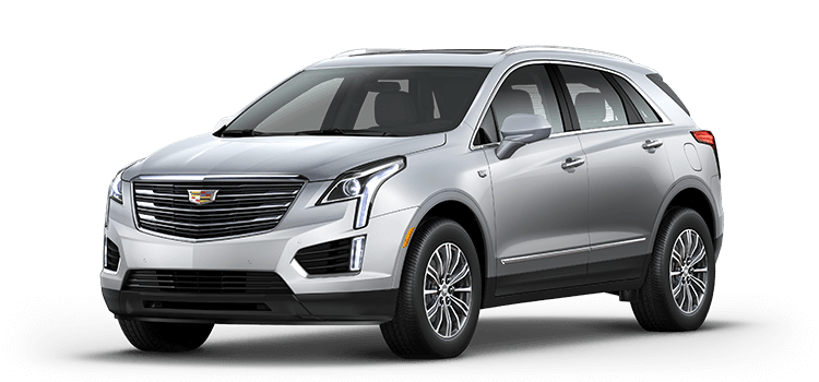 Ron Carter Cadillac >> 2018 XT5 at Ron Carter Cadillac is a Friendswood Cadillac dealer and a new car and used car ...