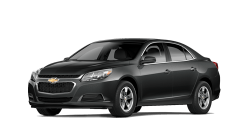 Ourisman Rockville Chevy Cruze Amp Malibu Special Finance Offers