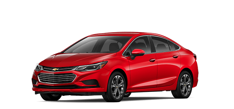 specials at findlay chevrolet las vegas nv. Cars Review. Best American Auto & Cars Review
