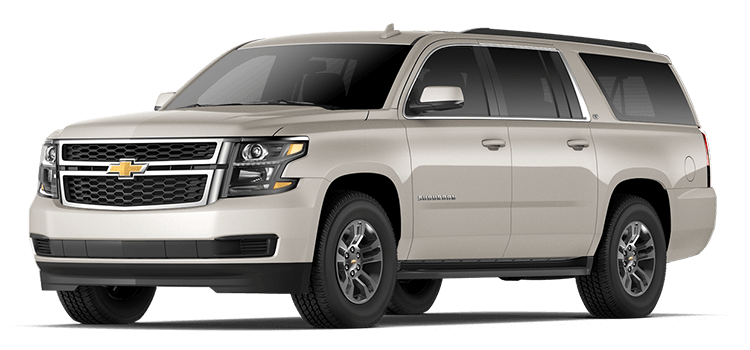 specials at all american chevrolet of odessa odessa tx. Cars Review. Best American Auto & Cars Review