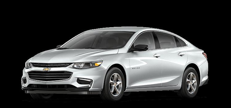 Cerritos Car Sales Tax